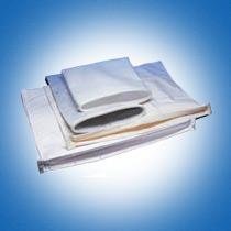 Envelope Filters