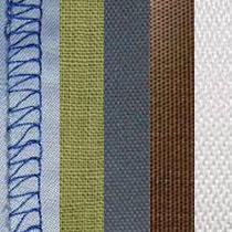 Fabric Filter Media Options